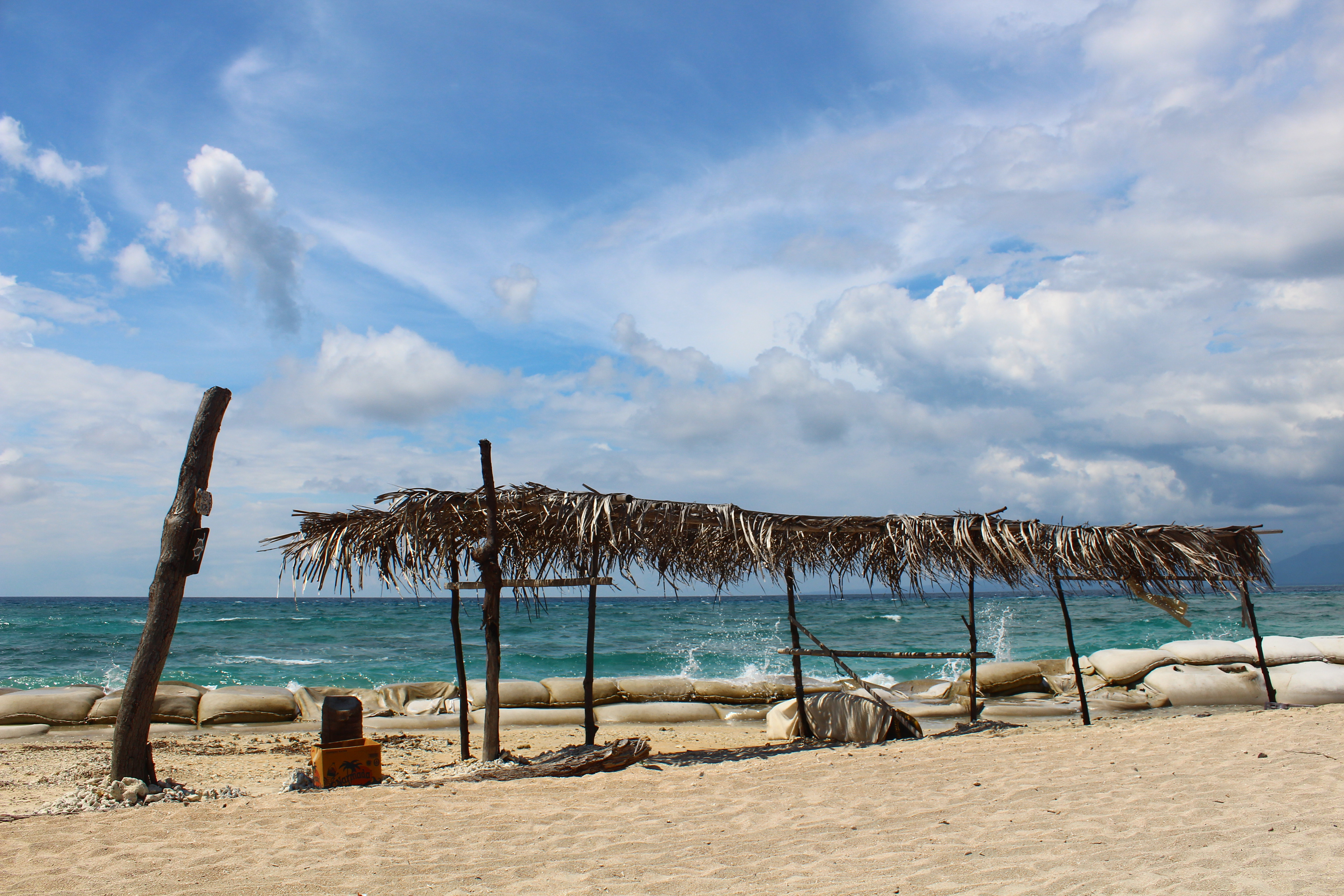 Planning A Five Day Itinerary To Gili Islands And Bali The