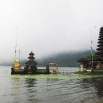 Recommendation – Three places to visit in NorthBali with a car