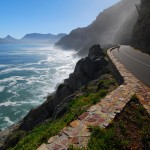 10 awesome road trips to do in South Africa