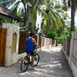 Kelapa Luxury Villas – Best Gili Trawangan Accommodation ever!