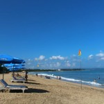 Fivethings to doif you have one day in Kuta Bali