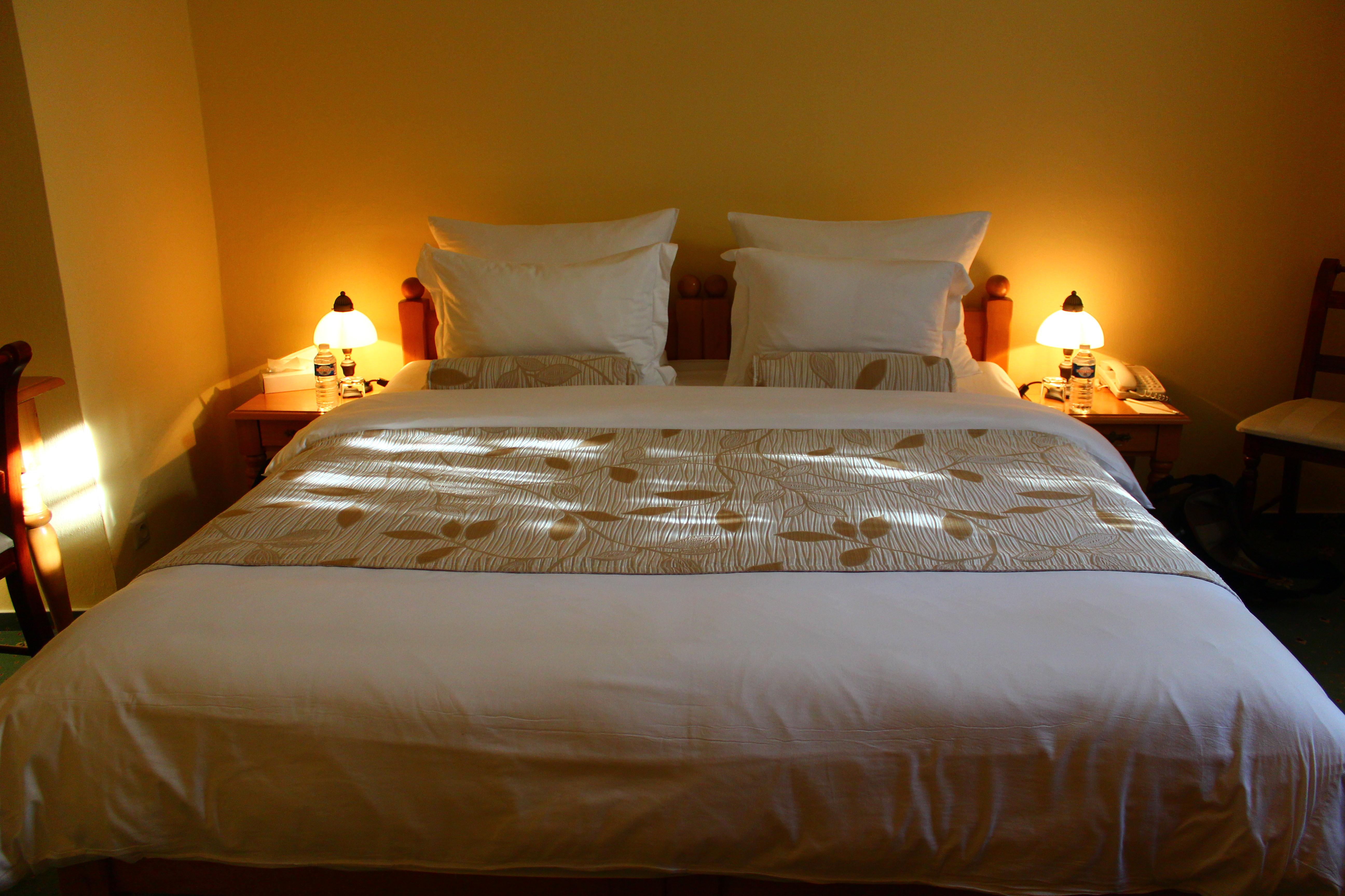 hotel questenberk prague