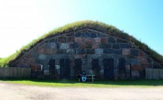 suomenlina-hobbit-house