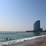 Is Barcelona worth visiting? Four questions to consider before going