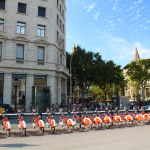 6 nifty transport tips on how to get around Barcelona