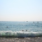 10 interesting sights to see at Barceloneta Beach