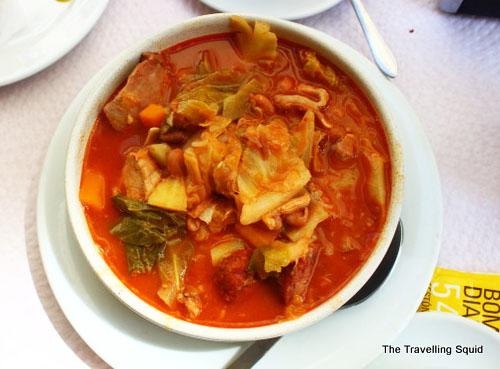 stone soup nicola bakery lisbon