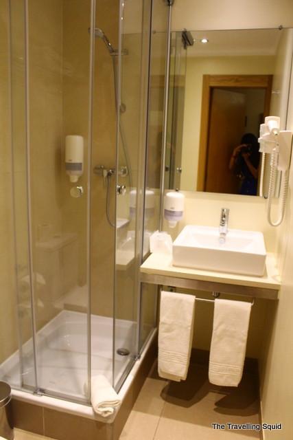 hotel principe lisboa lisbon hotel