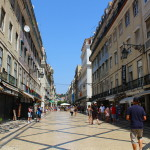 10 things to love about Lisbon