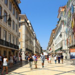 8 places to visit in Lisbon Portugal