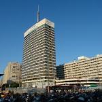 Review: Grand Hotel Torre Catalunya in Barcelona