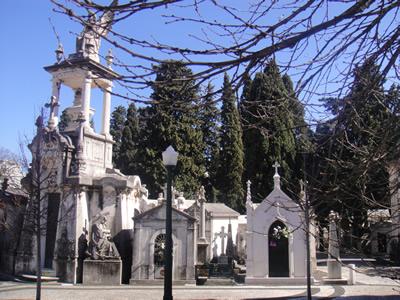 Cemetery-of-Pleasures-lisbon