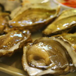 Must-eat: Visit Cervejaria Ramiro for the best seafood in Lisbon