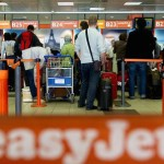 5 hard lessons from having to pay €90/ SGD145 for excess baggage on easyJet