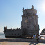 Four things to do in Belem Lisbon