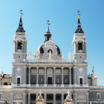 Is the Royal Palace of Madrid worth a visit?