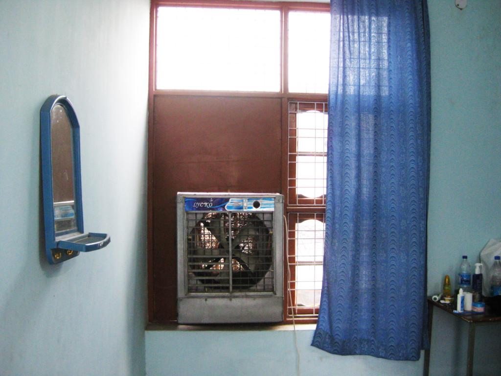 india paying guest accommodation gurgaon