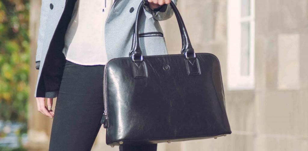 Womens-Handbags maxwell scott bags