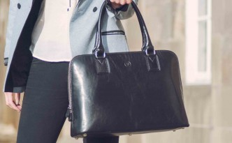 Womens-Handbags maxwell scott bags