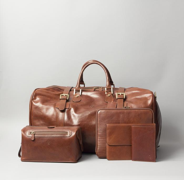 maxwell scott bags