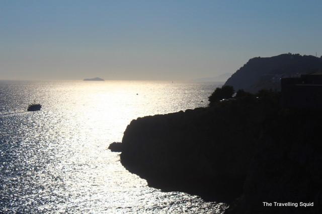croatia dubrovnik adriatic sea