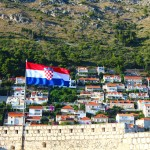 Photo Story: 8great viewsalong the Dubrovnik Old City Walls
