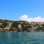 Planning a seven day itinerary in Croatia – A nutshell