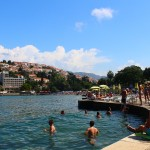 Why visiting Croatia was the best piece of travel advice I had ever receive
