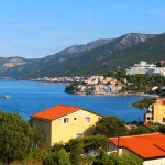 Getting to the Plitvice Lakes from Dubrovnik by bus