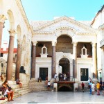 Photo Story: Is Diocletian's Palace in Split overrated?