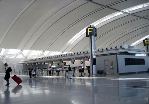 Pearson Airport Hotels Toronto