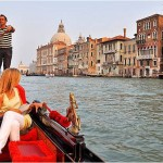 Three islands to see in Venice
