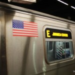A first timer's guide to surviving the New York subway