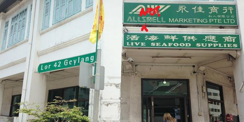 allswell-marketing oysters singapore