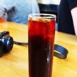 Visit Blue Bottle Coffee for the perfect cold brew