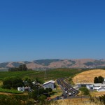Review:Wine tour with Green Dream Tours to Nicholson Ranch (Part 2)
