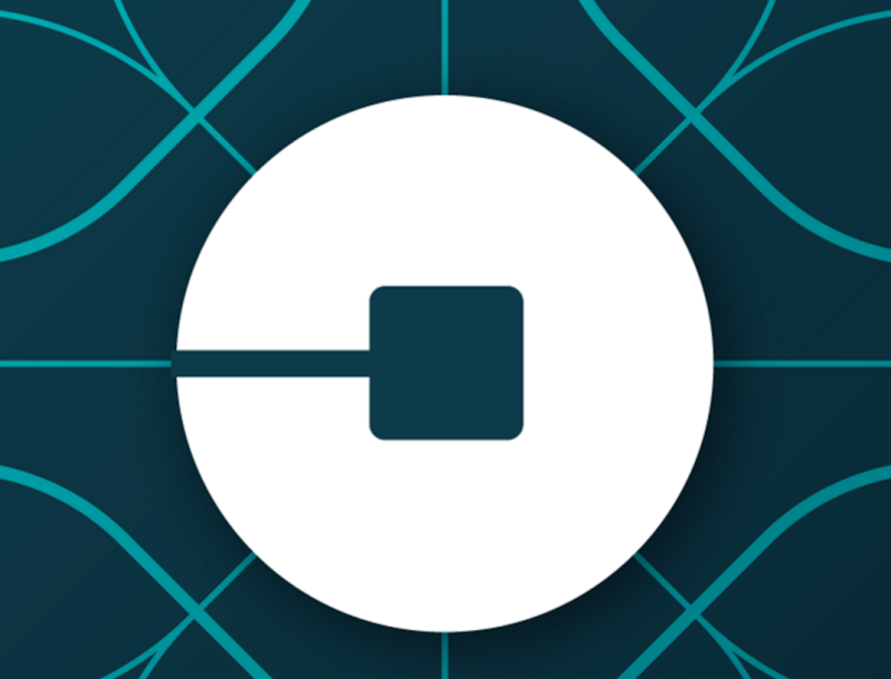 take an Uber in Cairoinstead of a taxi