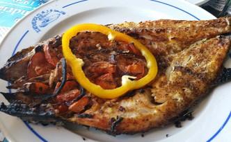 Kadoura fish alexandria