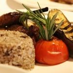 Review: Visit Sabaya for fine Lebanese food in Cairo