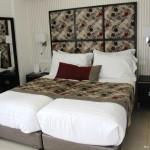 Review: Staying atShamai Suites in Jerusalem