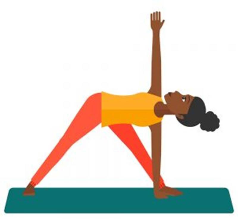 Plan Ahead but Stay Flexible