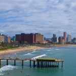 Four unique coastal cities to visit in South Africa
