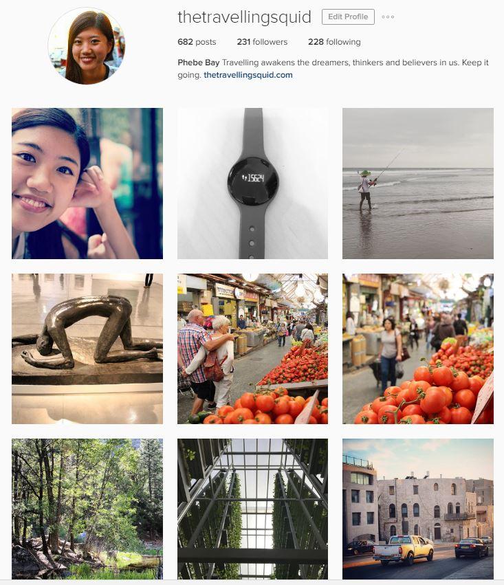 the-travelling-squid-instagram
