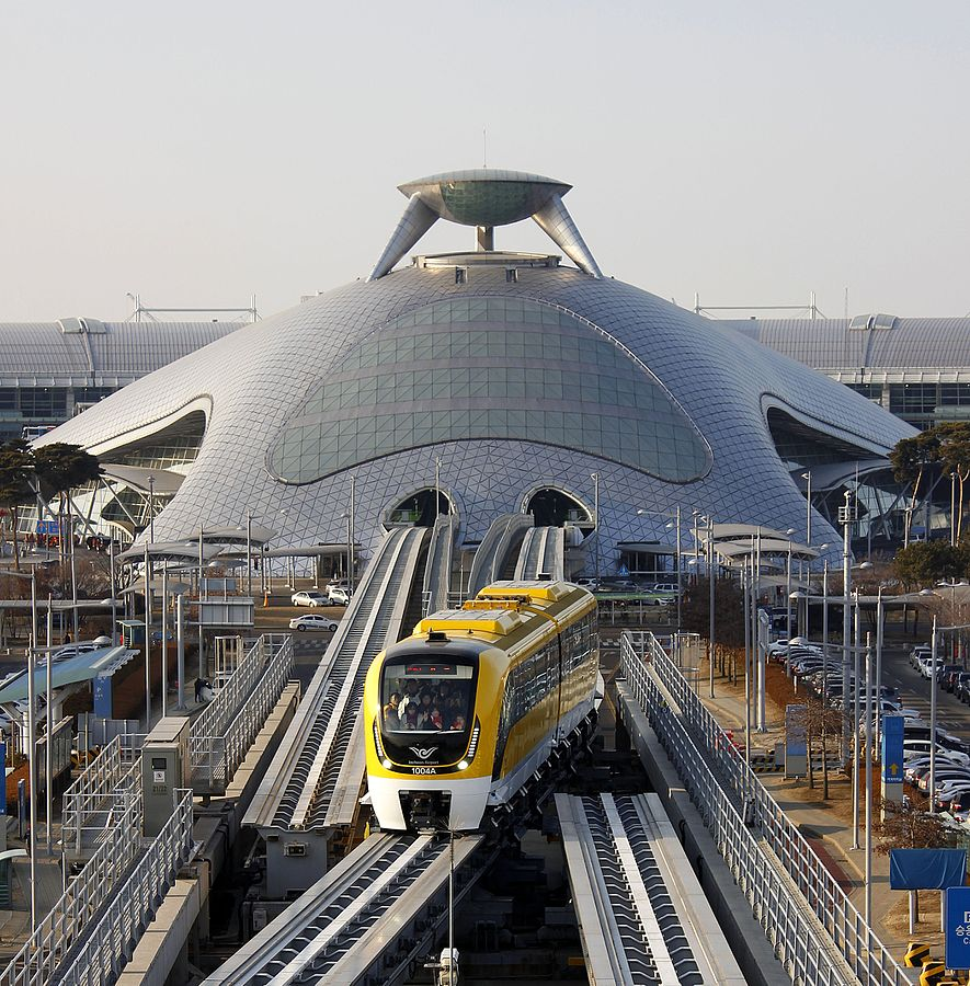 incheon_international_airport_transport