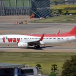 Why T'way Airlines could be the best budget airline from Seoul to Jeju