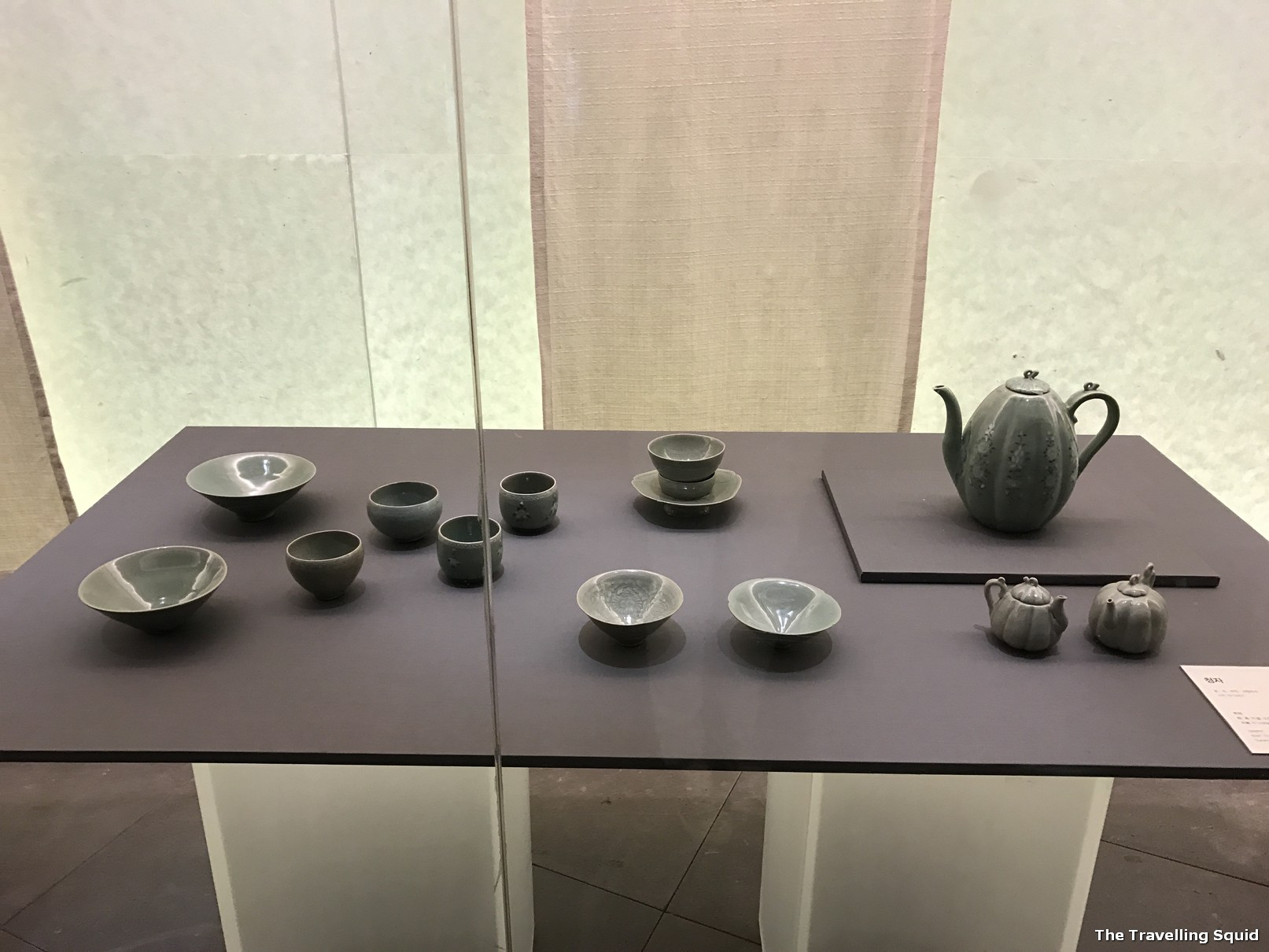 osulloc tea museum jeju