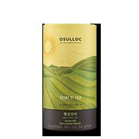 osulloc sunny hill tea