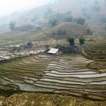 Three reasons to go on a tour while visiting North Vietnam