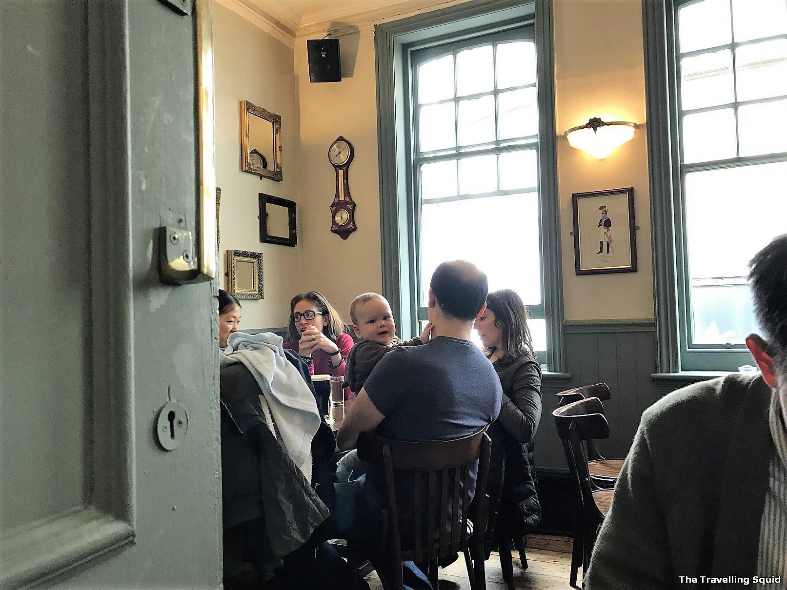 the lyric london bar soho