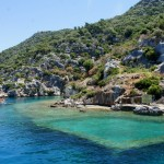10 ancient sites in Turkey to explore